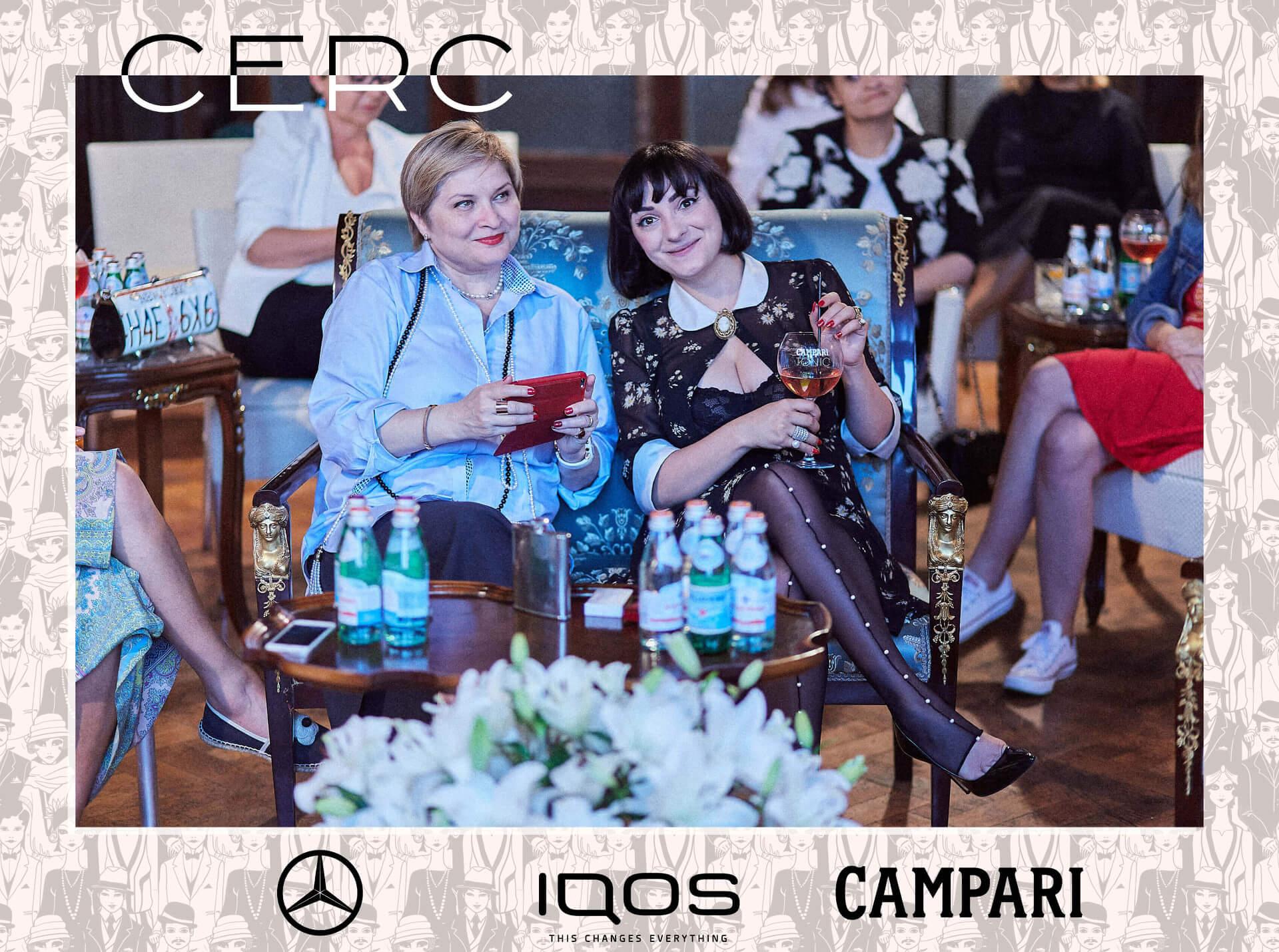CERC: ce ratăm când prea postăm