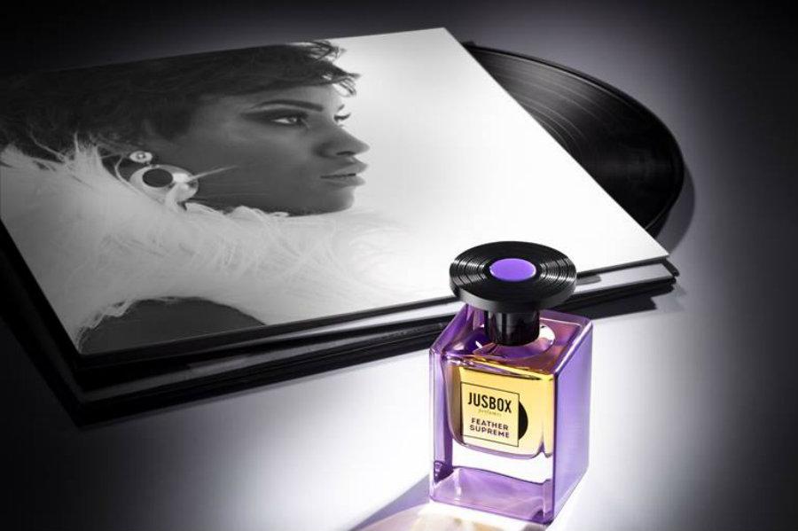 Ce legătură este între Aretha Franklin, parfum și forța schimbării?