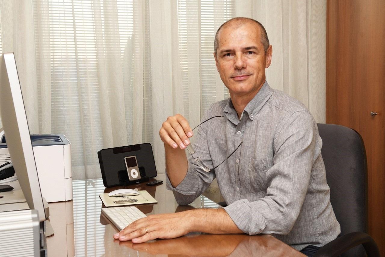 Dr. Cătălin Popescu