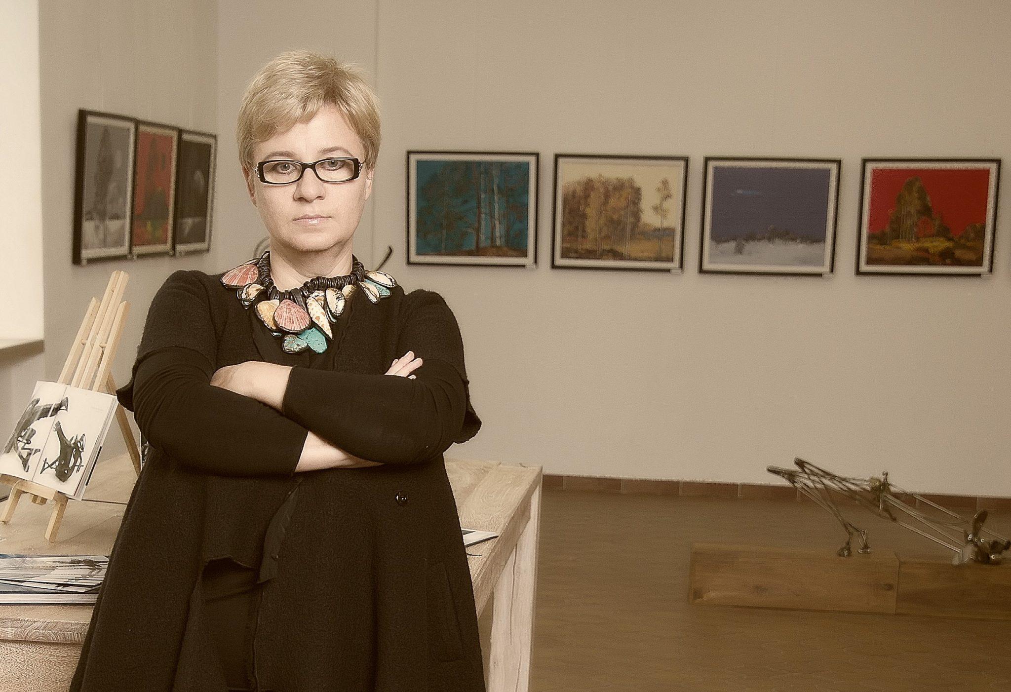 (#mamecuclasă) Cristina Simion