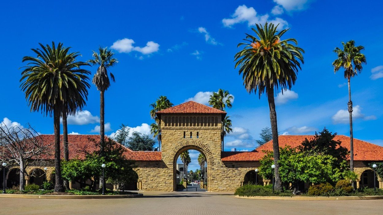 Cum am negociat românește la Stanford University
