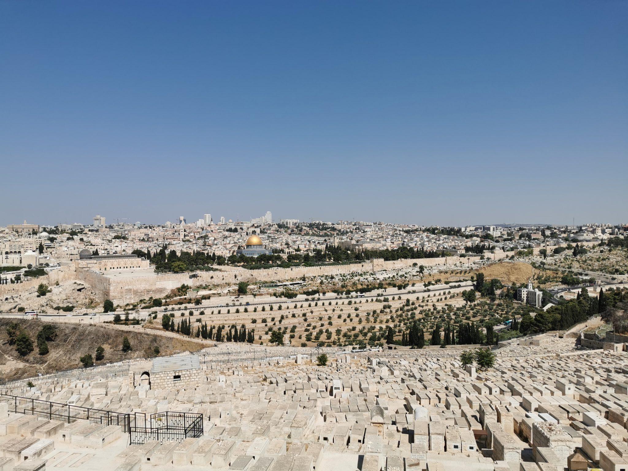 Israelul în imagini