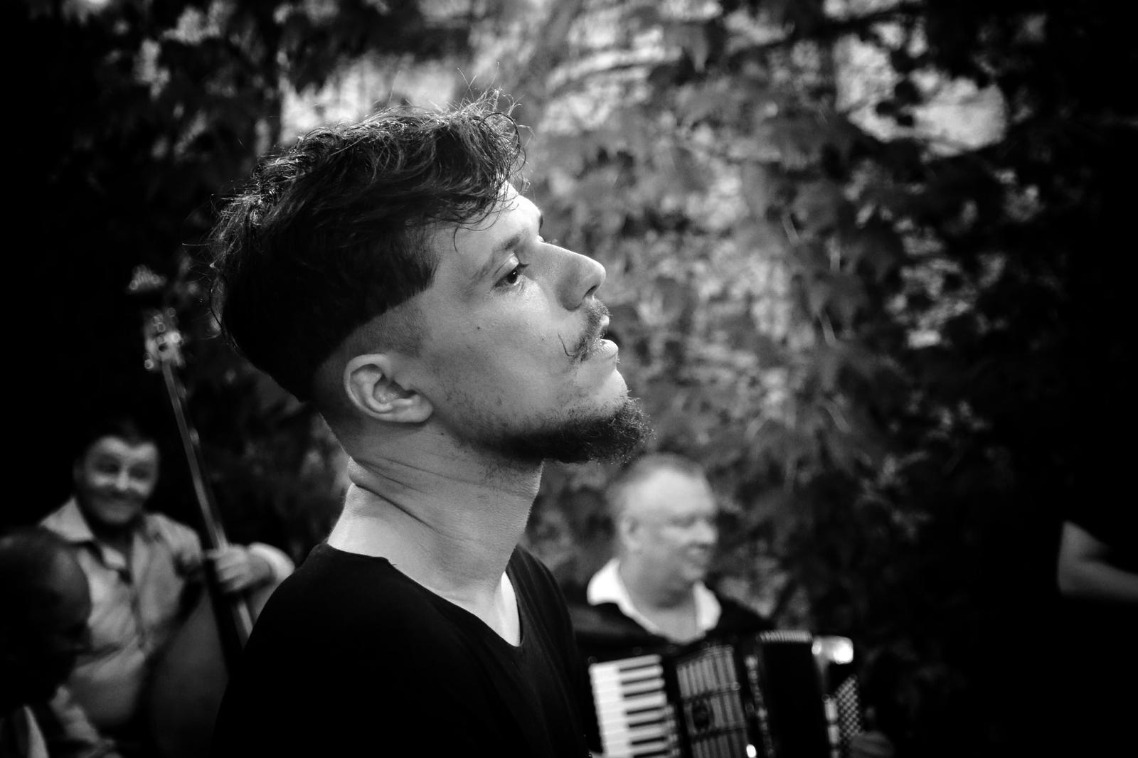Simion Bogdan-Mihai