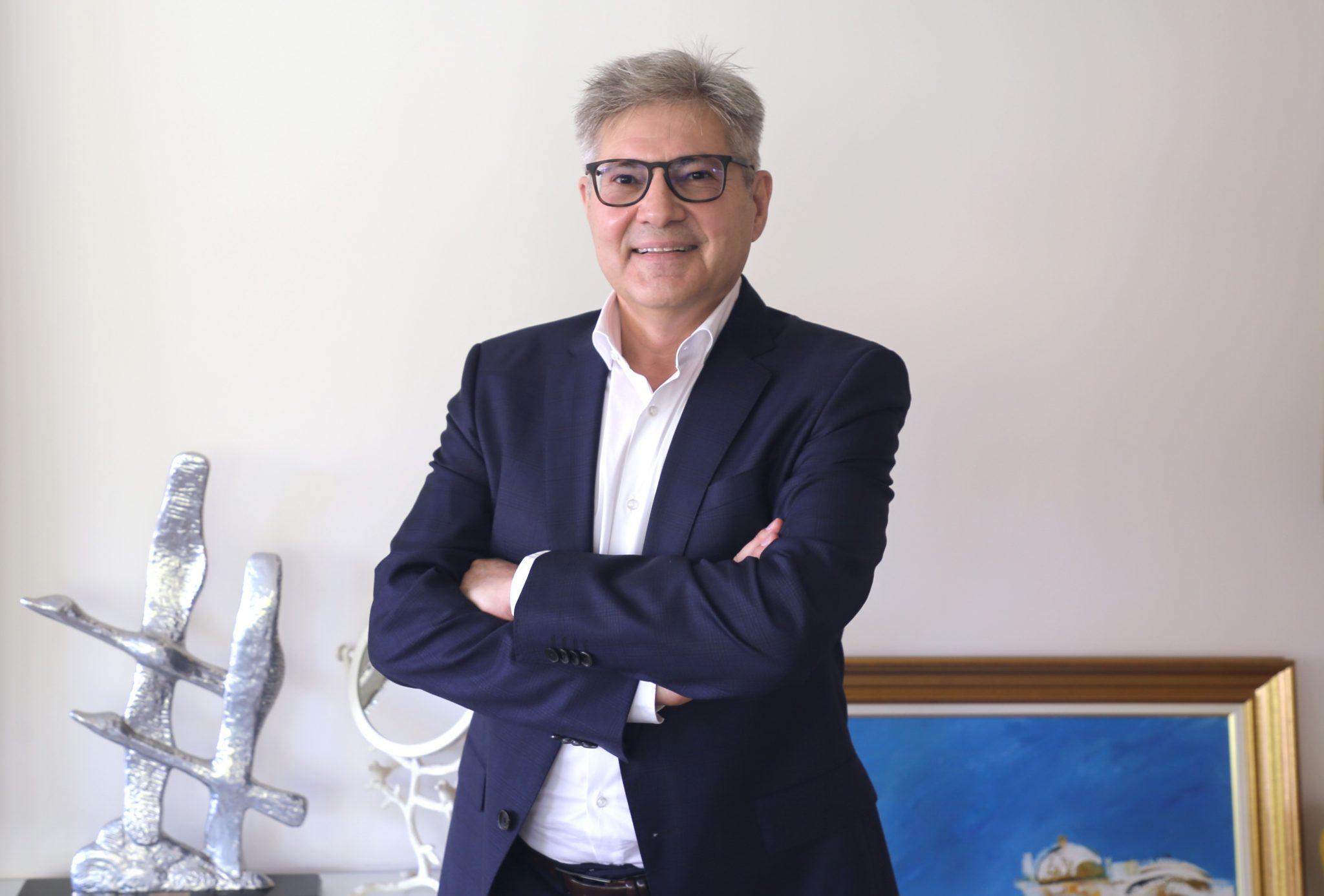 Cristian Taban