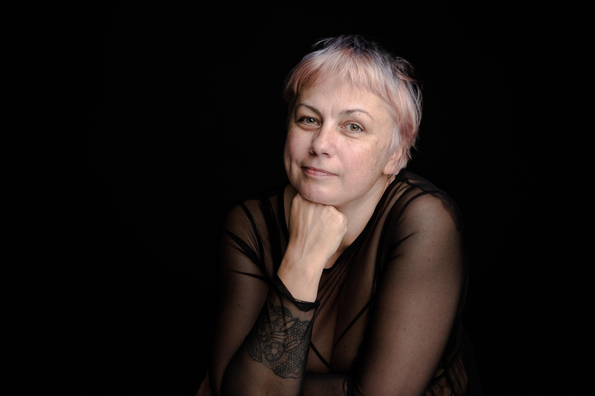 Miruna Stănculescu