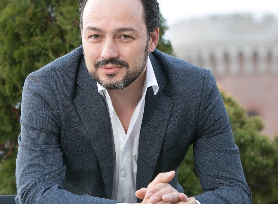 Dr Cătălin Badiu