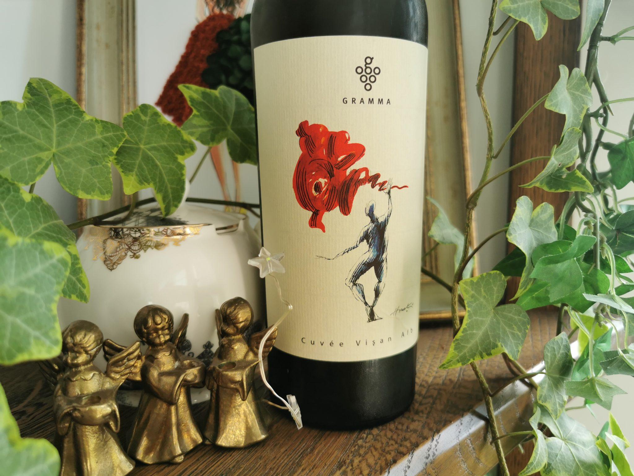 Recomandări de vinuri albe pentru seri de vară