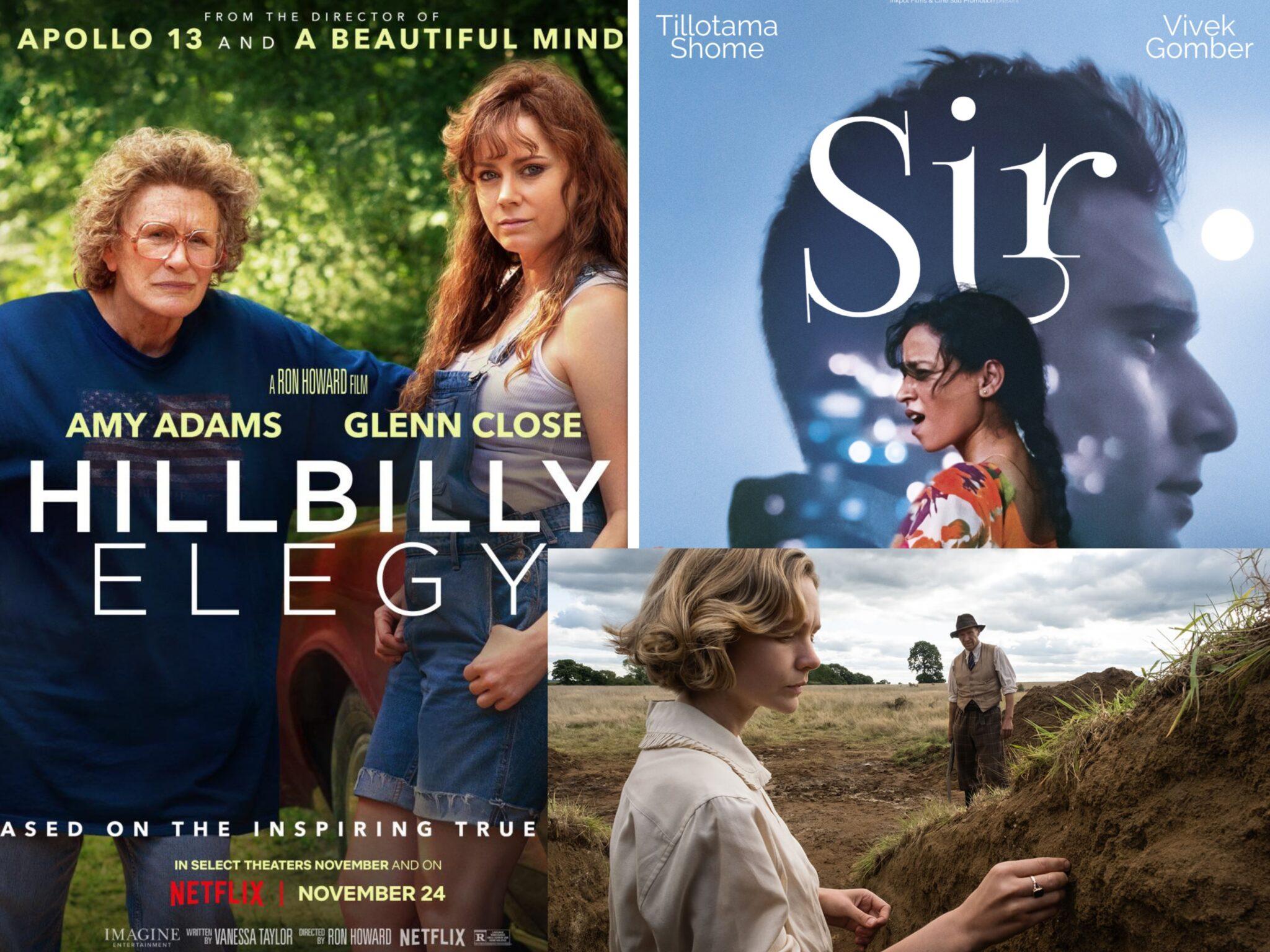 3 filme de văzut în weekend