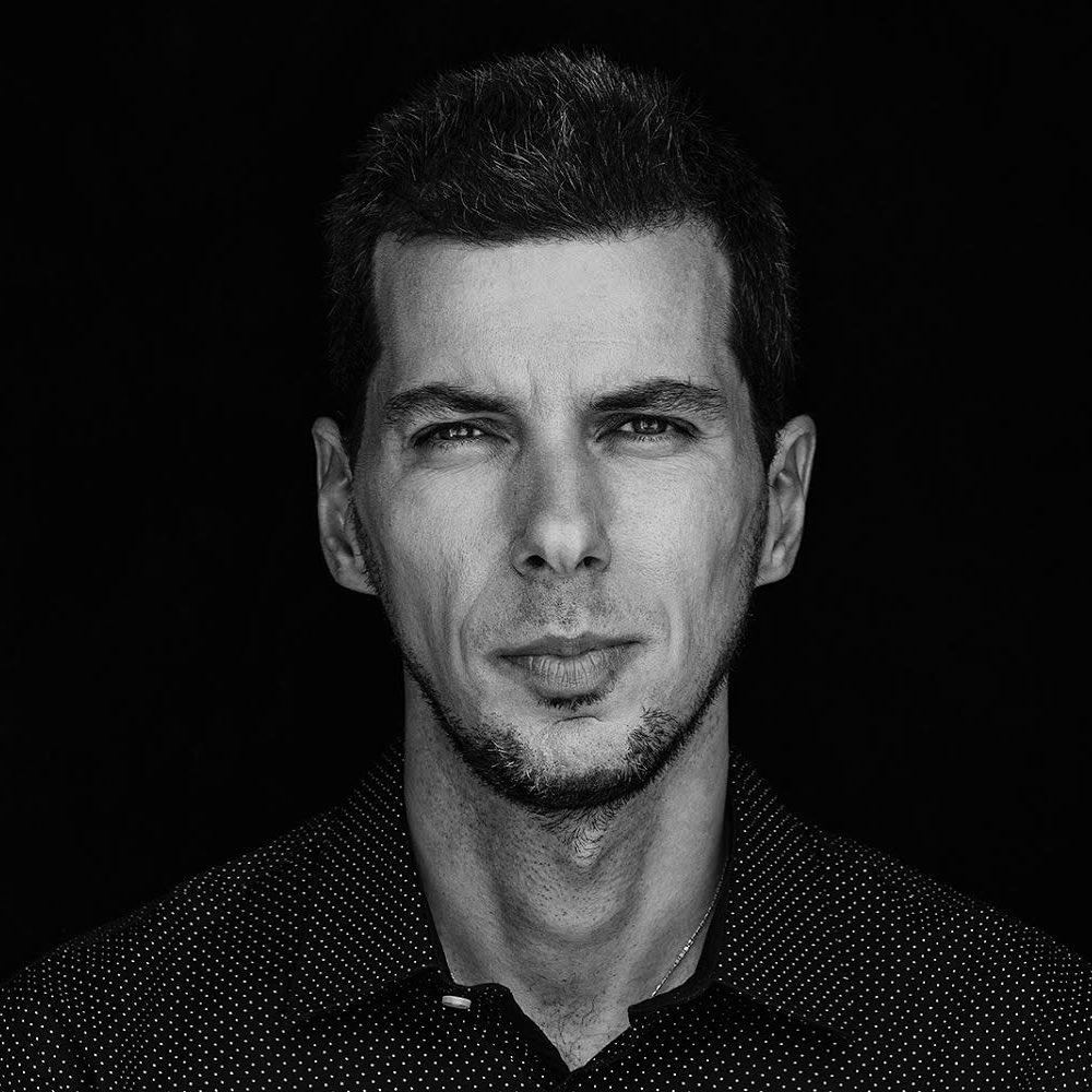 """Marius Constantinescu: """"Pavană pentru un festival… incert!"""""""